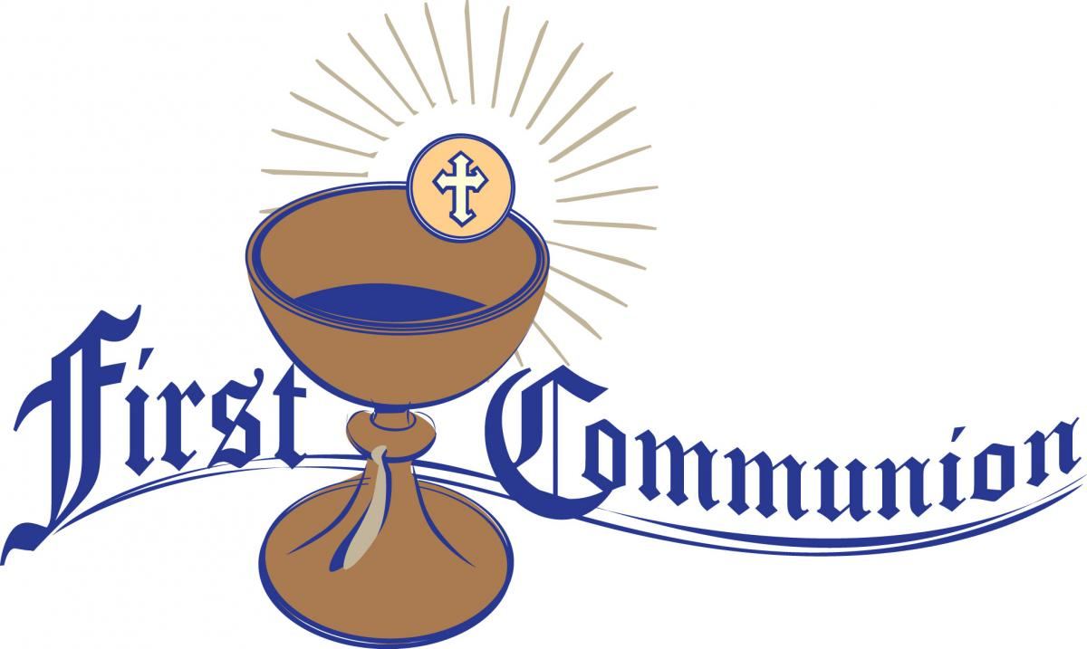 first-communion-free-cliparts-that-you-can-download-to-you ...